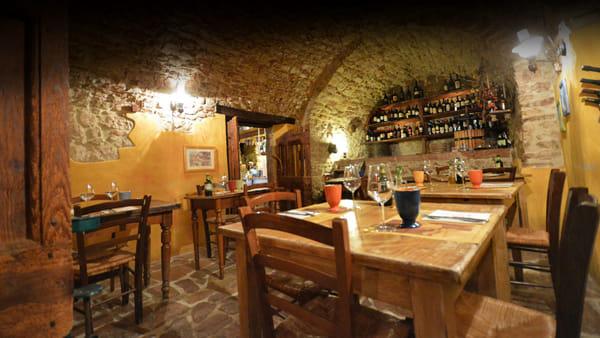 Vivere Modenese | Le osterie tradizionali di Modena