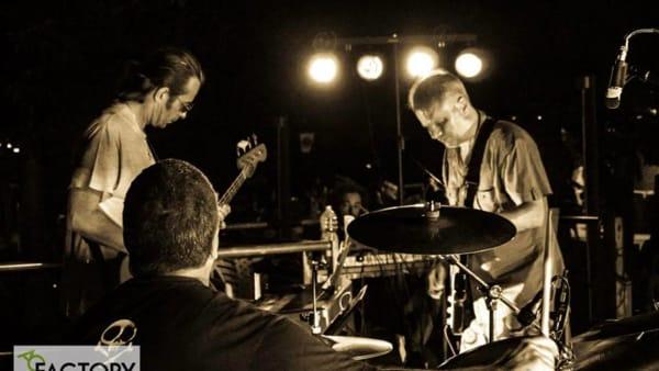 Due mesi di musica dal vivo con il Modena Blues Festival