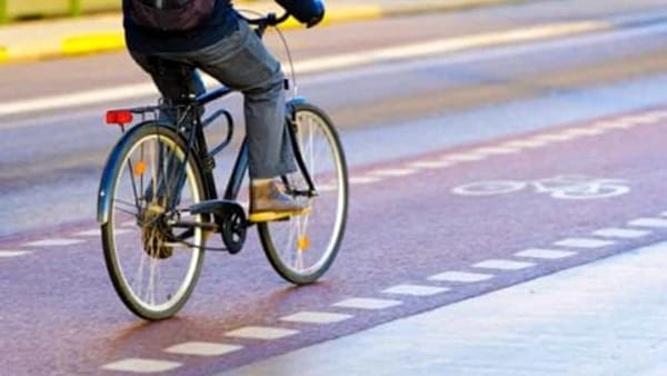 Modena si muove. Incontro Cgil sul futuro della mobilità sostenibile