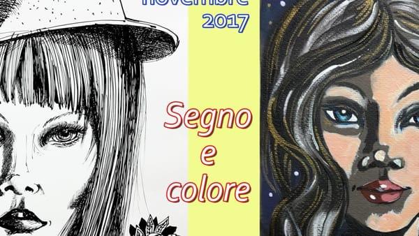 """Sassuolo, alla Galleria d'Arte Moderna mostra del gruppo di pittori """"J. Cavedoni"""""""