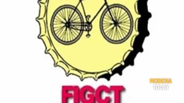 Il Ciclo Tappo chiude i Games of Borgo di luglio