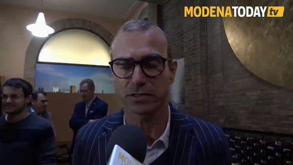Torna Stuzzicagente: tra gastronomia tradizionale e plastic free