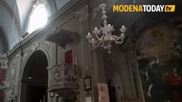 Soliera. Curiosità e storia dell'antico borgo medievale della bassa modenese