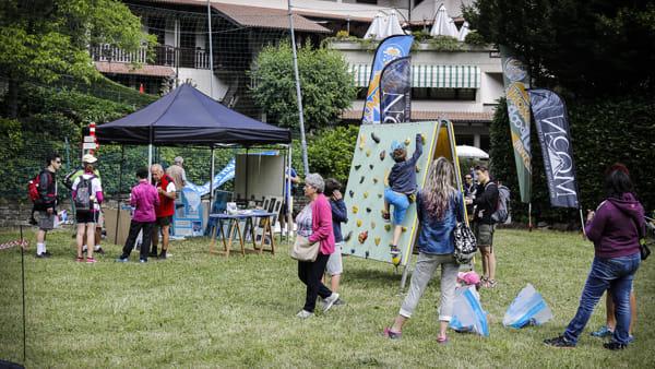 Cimone Bike & Outdoor Festival 2018 - Montecreto (7)-2