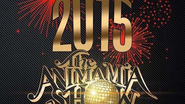 Anima Mia anche a Capodanno 2015, al Baluardo c'è Capodance