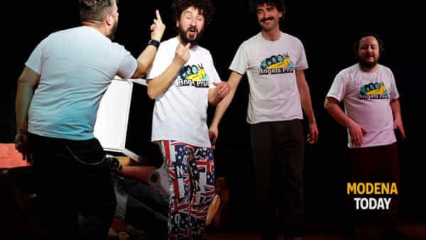 idiots – comicita' al confine tra realta' e follia-3