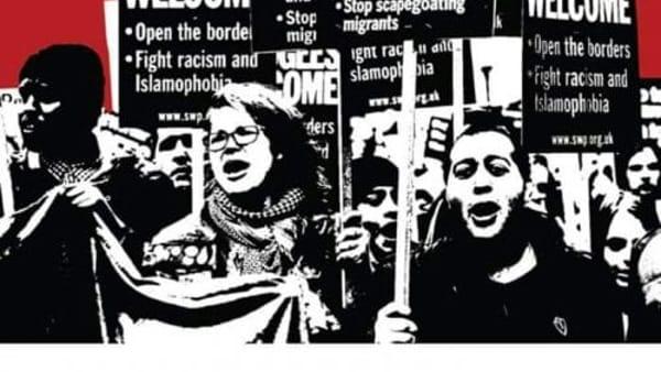 """""""L'inganno antirazzista"""" di Fergola al circolo La Terra dei Padri"""