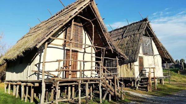 """""""Costruire senza mattoni"""", prorogato il termine delle iscrizioni al workshop delle Terramara di Montale"""