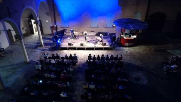 'Altre note di notte' per vivere l'Europa e la musica al Castello di Spezzano