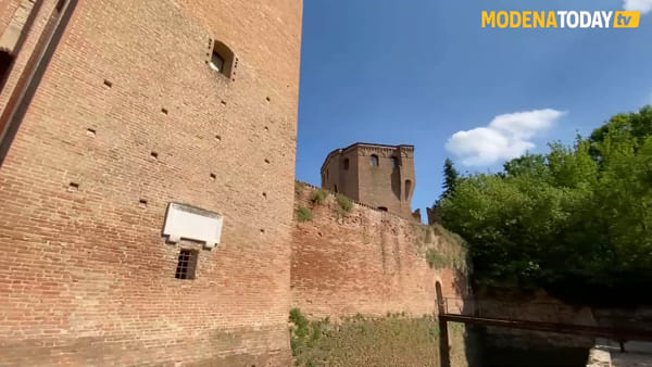 Cosa vedere a Formigine: la terza meta modenese preferita dai turisti