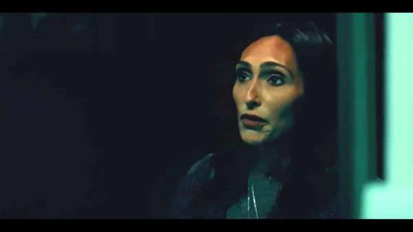 """""""L'ultimo desiderio"""" di Vincenzo Malara. Il cortometraggio fantasy in una videoteca modenese"""