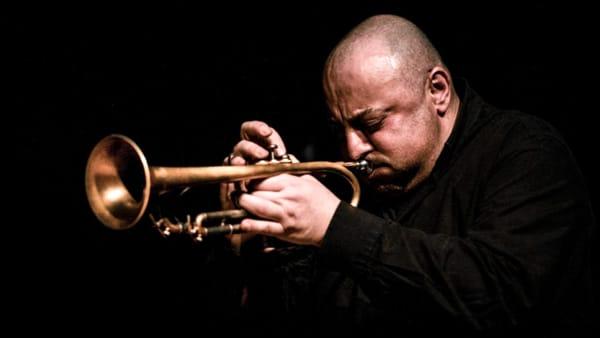 Bologna Jazz Festival, tappa a Vignola per l'inaugurazione del Jazz in'It