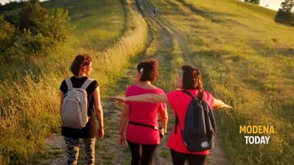 """al via a castelvetro il cartellone """"d'estate"""": eventi e iniziative culturali fino al 10 agosto-2"""