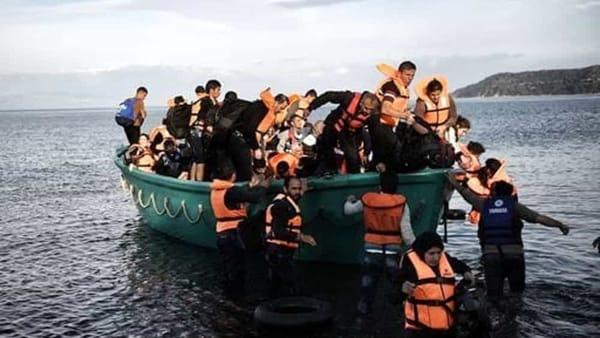 Migranti, una tavola rotonda sul diritto alla salute con il Crid Unimore