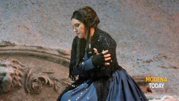 Dal Metropolitan di New York la Bohème di Puccini al cinema a Carpi