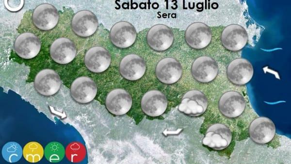 cartina sera (2)-2-10