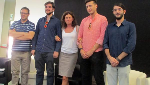 Il Festival Smart Life approda anche a Carpi nel segno dell'educazione digitale