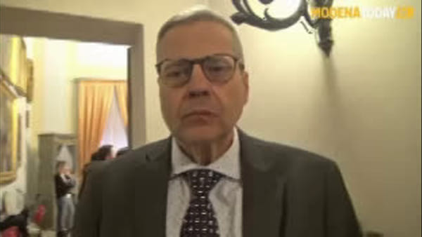 """IL VIDEO - Modena Run4Rare: domenica si corre """"in fucsia"""" per le malattie rare"""