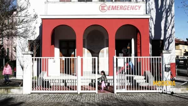 """A Castelvetro la serata di Emergency """"Prima i diritti, prima le persone"""""""
