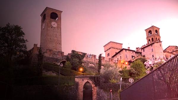 """""""Rosso di sera"""", ogni settimana cene e aperitivi tipici a Castelvetro"""