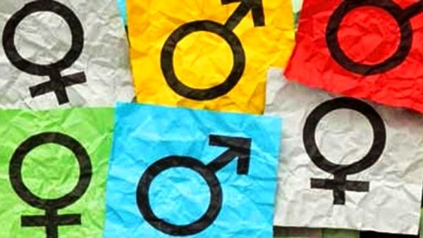 Il linguaggio di genere in un ciclo di incontri alla Galleria Europa