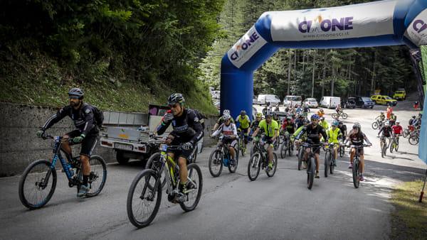 Cimone Bike & Outdoor Festival 2018 - Montecreto (6)-2