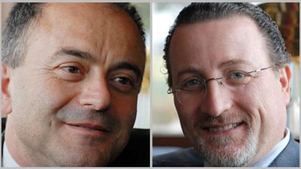 "Castelfranco, nuovo appuntamento de ""Fai la cosa giusta"""