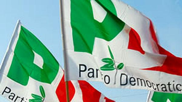 Da venerdì a domenica torna la Festa de l'Unità ad Albareto alla Polisportiva Forese Nord