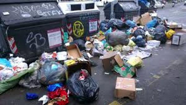 Vignola, Ambientinforma incontro i cittadini sul tema rifiuti