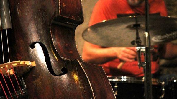 """""""Le vie del suono"""", festival in Appennino tra jazz, folk e letteratura"""
