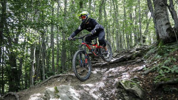 Cimone Bike & Outdoor Festival 2018 - Montecreto (17)-2