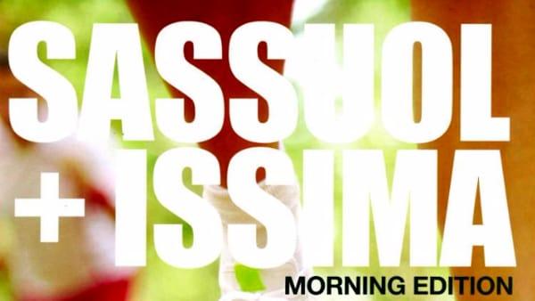 Si torna a correre con la Sassuolissima Morning Edition