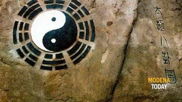 """""""La Cina è vicina"""": il pensiero, la salute, l'equilibrio"""