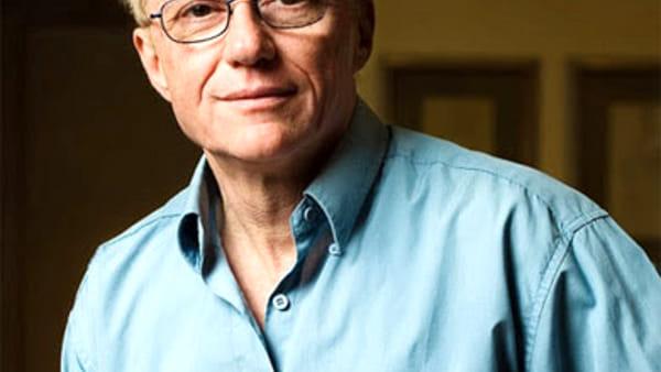 David Grossman, uno dei più grandi autori contemporanei sul palco del Forum Monzani