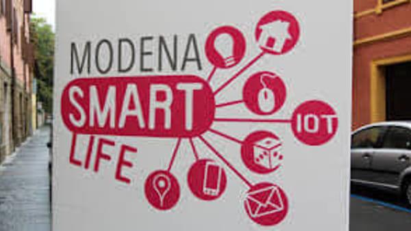 Big Data, intelligenza artificiale e salute, torna il Festival Modena Smart Life
