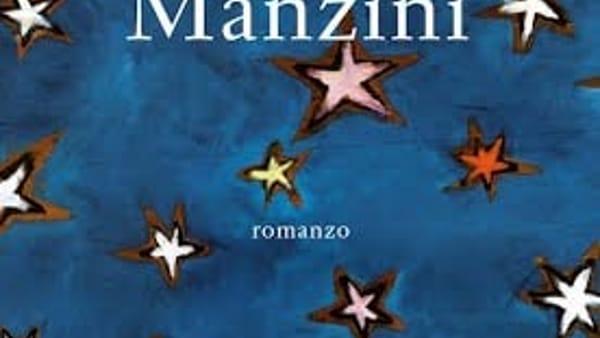"""""""Orfani Bianchi""""  la presentazione del libro a Palazzo Carandini"""