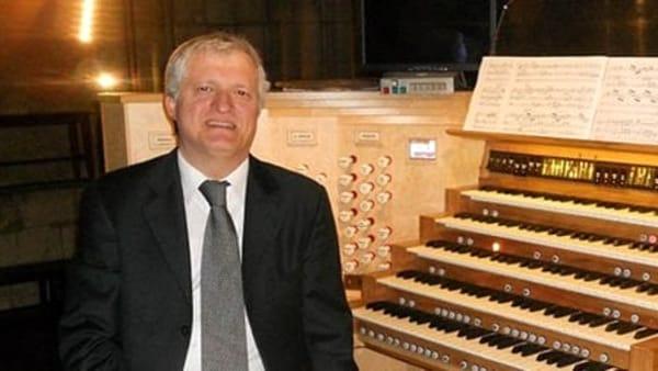 """Terza edizione de """"Martedì musicali"""" alDuomo di San Giorgio a Sassuolo"""