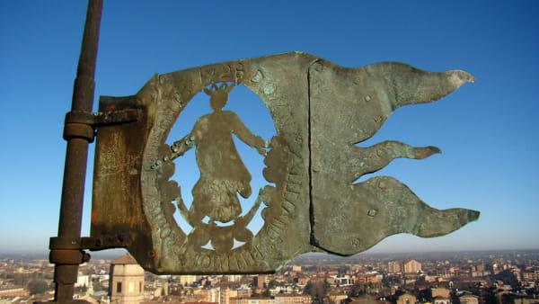 Notti d'Arte a Carpi, iniziative serali e ascesa alla Torre della Sagra
