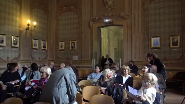 Grandezze e Meraviglie: riscoprire la musica antica, insieme alle glorie Estensi