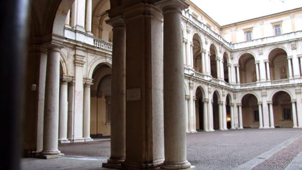 Il Palazzo Ducale di Modena apre le porte per le Giornate Fai di Primavera