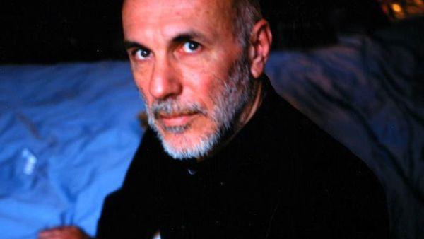 """Guido Costa all'Auditorium Biagi con """"Impara l'arte. Introduzione alla ricerca contemporanea"""""""