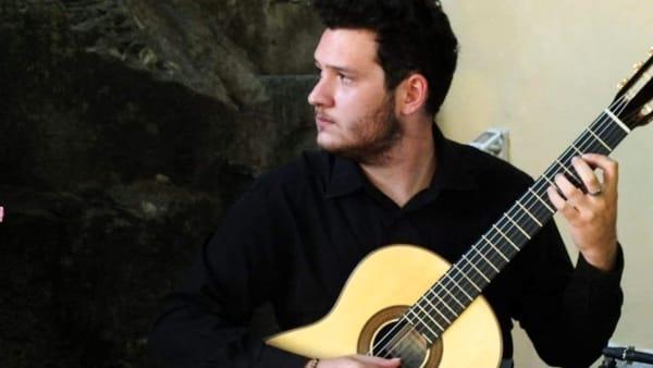 Leo Brouwer compie 80 anni, a Palazzo dei Musei un concerto per il compleanno del chitarrista cubano