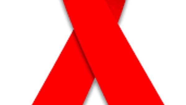 All'informagiovani test HIV e informazioni sull'AIDS