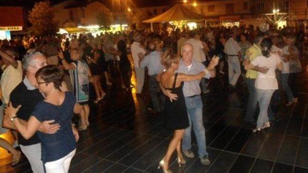 Bastiglia, tutti gli eventi in programma per l'estate 2015