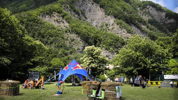 Cimone Bike & Outdoor Festival 2018 - Montecreto (8)-3