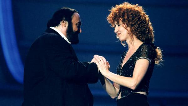 Omaggio a Luciano Pavarotti, le iniziative 2019 tra lirica e pop
