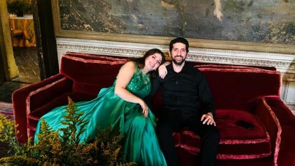 """La Musica barocca di """"Modena Organ Festival"""" protagonista in Municipio"""