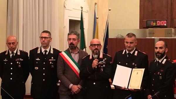 Encomio_carabinieri-2