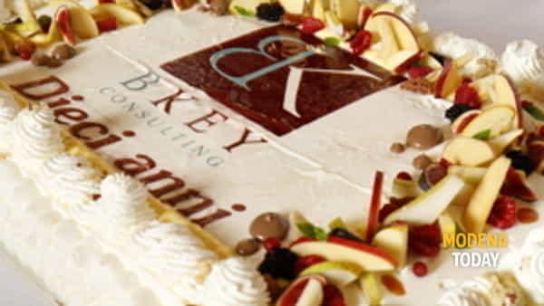la modenese bkey consulting celebra 10 anni di attività' -7