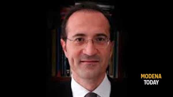 """""""Il consumo di massa nel mondo globale"""", conferenza con Vanni Codeluppi"""